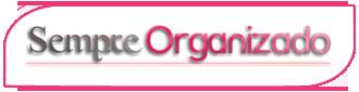 Raquel Macedo - Sempre Organizado